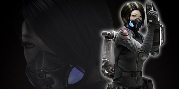 ''Detalles'' sobre Resident Evil: ORC [SPOILERS]