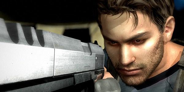 O que podemos esperar da E3 2011?