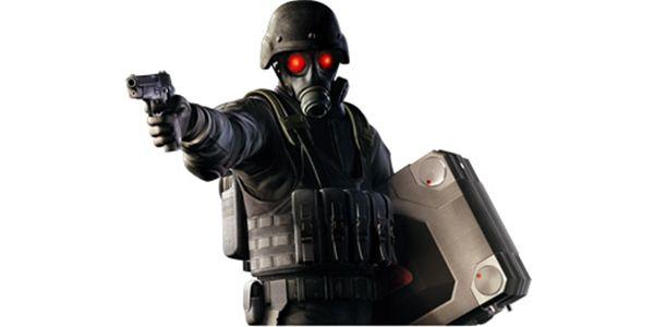 Resident Evil: Operation Raccoon City: documentos revelam mais sobre HUNK
