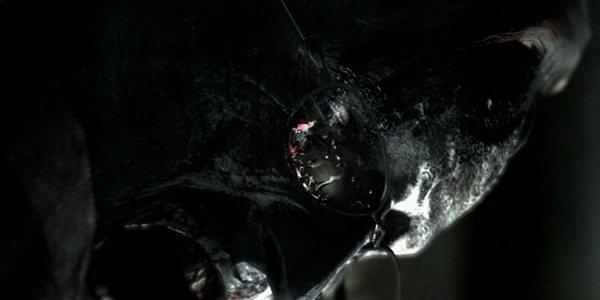 Demo de Resident Evil 6 chega em julho