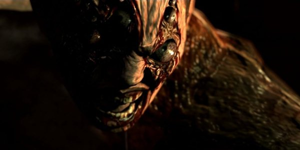 [Oficial] Resident Evil 6 [Ps3/Xbox360/PC] v3.0 - Página 7 1231