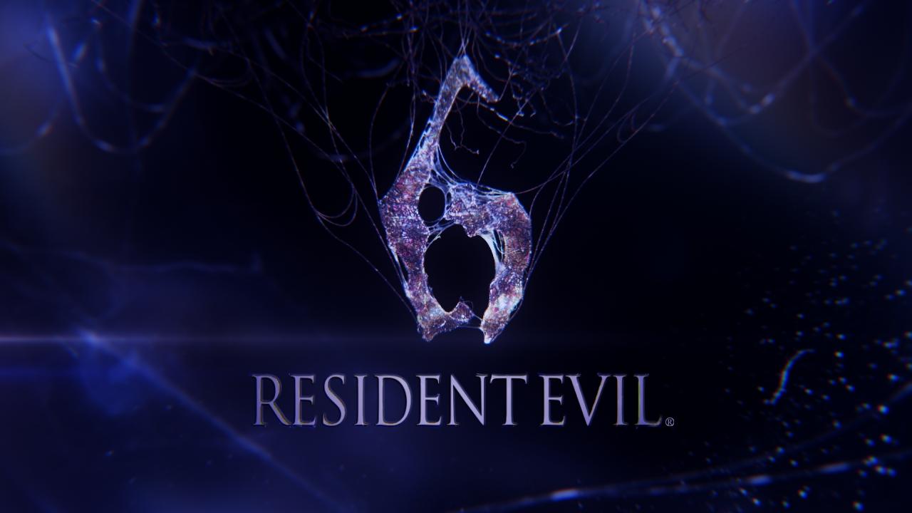Tags: Leon , Logotipo , Novas Imagens , Resident Evil 6 Xbox Raccoon City