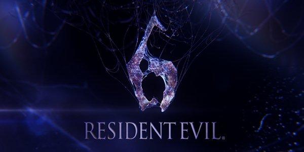 http://www.residentevilsac.com.br/wp-content/uploads/2012/01/RESIDENT_EVIL_6_title_logo_NA_bmp_jpgcopy1.jpg