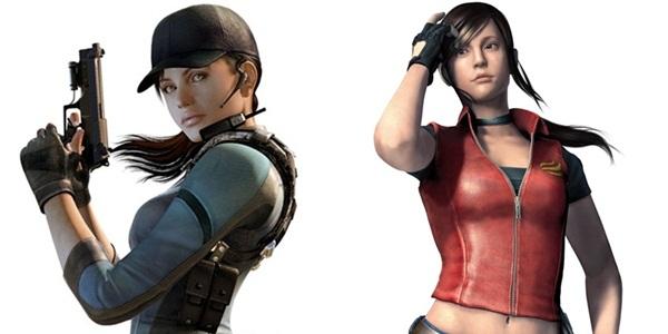 [Oficial] Resident Evil 6 [Ps3/Xbox360/PC] v3.0 13-horz