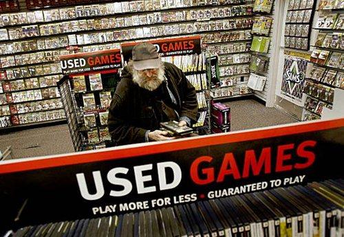 Por que odiamos tanto os DLCs?