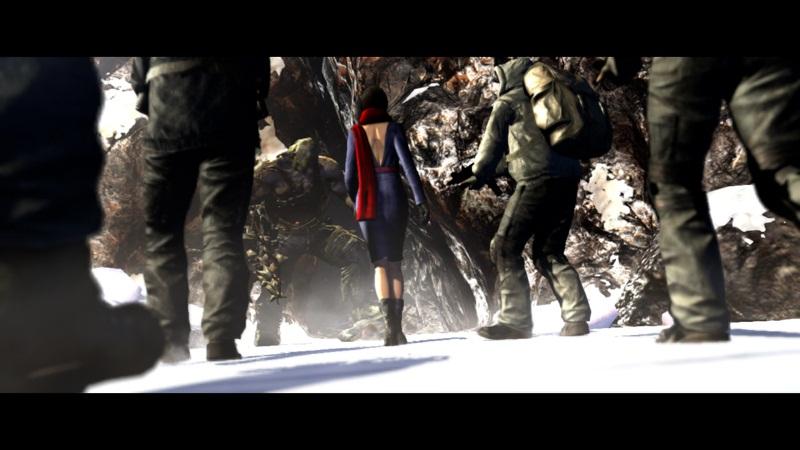 [Oficial] Resident Evil 6 [Ps3/Xbox360/PC] v3.0 05