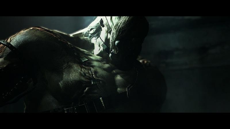 [Oficial] Resident Evil 6 [Ps3/Xbox360/PC] v3.0 07