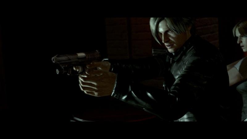 [Oficial] Resident Evil 6 [Ps3/Xbox360/PC] v3.0 14