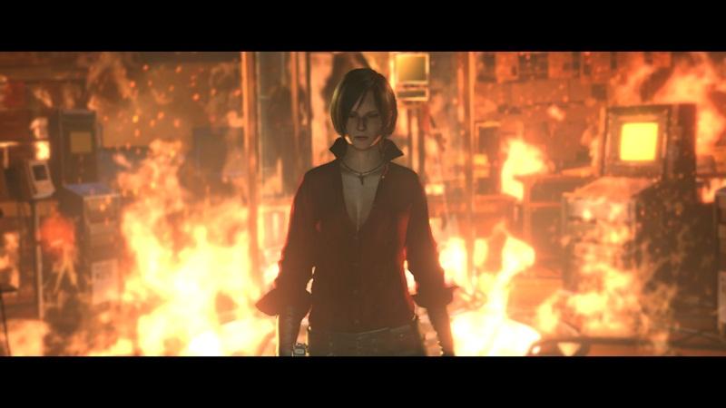 [Oficial] Resident Evil 6 [Ps3/Xbox360/PC] v3.0 22