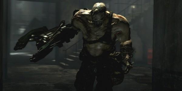 [Oficial] Resident Evil 6 [Ps3/Xbox360/PC] v3.0 - Página 6 261-600x300