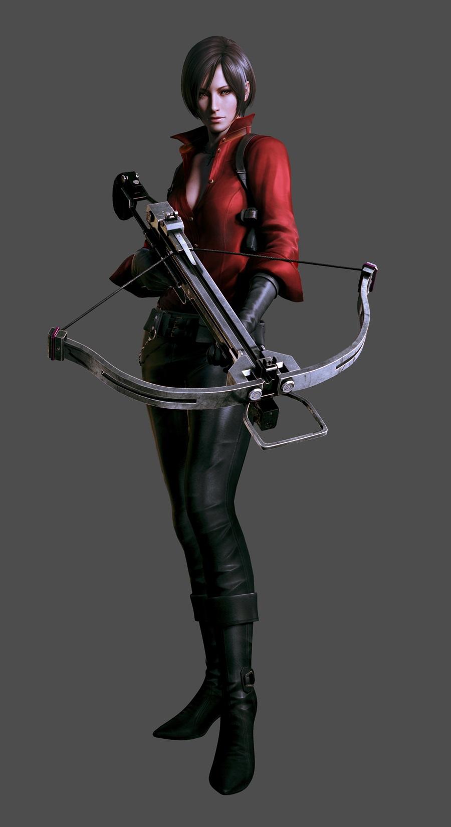 [Oficial] Resident Evil 6 [Ps3/Xbox360/PC] v3.0 - Página 2 RE6_E3_Ada_Wong_psd_jpgcopy