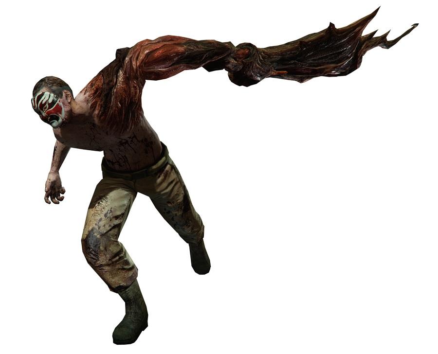 [Oficial] Resident Evil 6 [Ps3/Xbox360/PC] v3.0 - Página 2 RE6_E3_J_avo_mutation_Ruka-Srp_Action_01_psd_jpgcopy