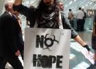 No Hope Left também está na E3 2012