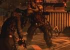 Confira 22 novas imagens de Resident Evil 6