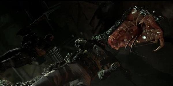 Veja o novo trailer de Resident Evil 6 em melhor qualidade