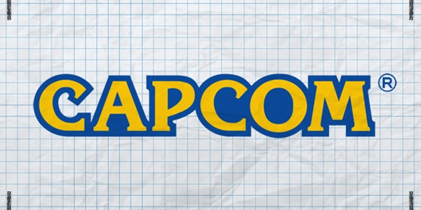 http://www.residentevilsac.com.br/wp-content/uploads/2012/07/top-50-video-game-makers_capcom.jpg