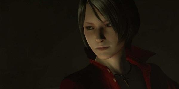 Resident Evil 6: cenário de Ada é retorno ao estilo clássico da franquia