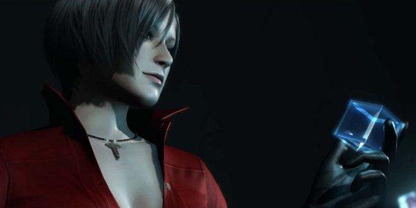 [Oficial] Resident Evil 6 [Ps3/Xbox360/PC] v3.0 - Página 7 Full3