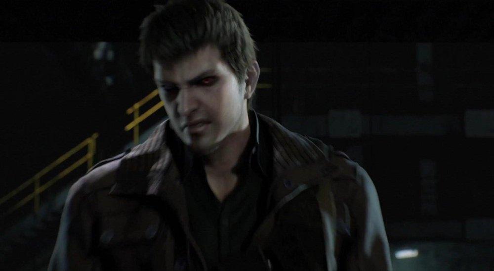 Resident Evil: Condenação ganha novo trailer