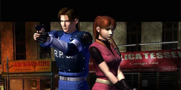 Remake de Resident Evil 2 é possível se os fãs quiserem, diz Capcom