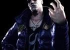 Conheça as roupas extras de Resident Evil 6