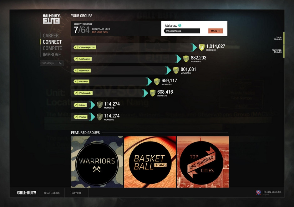 ResidentEvil.net e o aprendizado da Capcom nas redes sociais