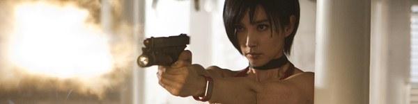 Comunidade brasileira elege os Melhores de Resident Evil em 2012