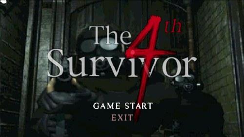 Review Resident Evil 2