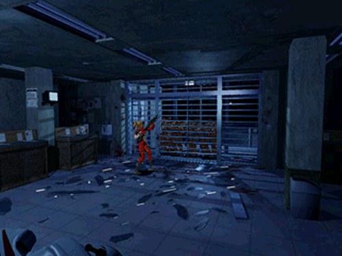 SAC Responde: como jogar a Beta de Resident Evil 1.5