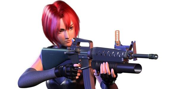 Capcom não está interessada em Dino Crisis ou Onimusha ME0000004786_2