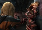 Rachel vai estar no Raid Mode de Resident Evil: Revelations Unveiled Edition