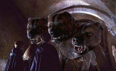 Resident Evil e a mitologia