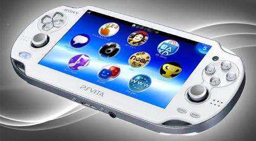 E se Resident Evil: Revelations também chegasse ao PlayStation Vita?
