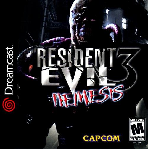 http://www.emuparadise.me/Sega_Dreamcast_ISOs/Resident_Evil_3_Nemesis/150