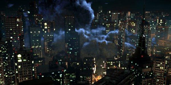 http://www.residentevilsac.com.br/extras/americanos-querem-construir-terragrigia-real/