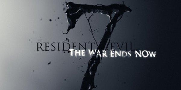 Capcom não deve anunciar Resident Evil 7 na E3