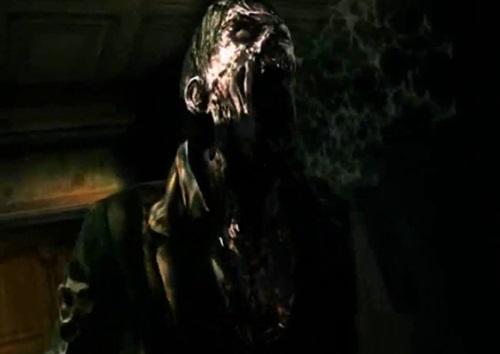 A Beta de Resident Evil: Revelations