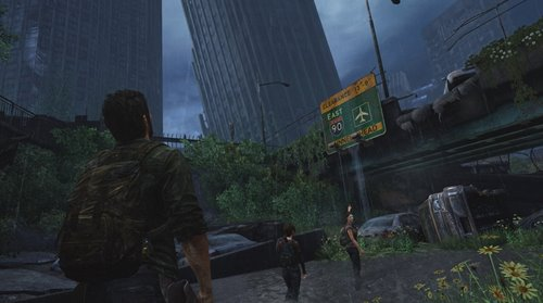 O que podemos aprender com The Last of Us