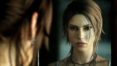 SAC Responde: reboot, spin-off e remake