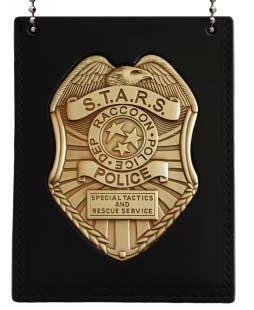 sdcc_stars_badge6