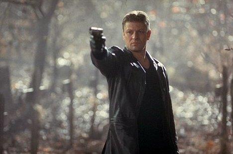 Top 5 atores que deveriam estar em um filme de Resident Evil